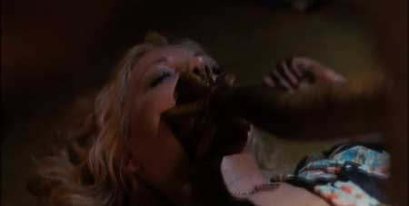 Xtro-1983-Movie-1