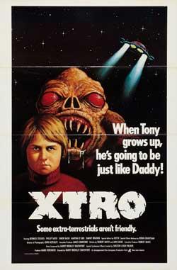 Xtro-1983-Movie-4