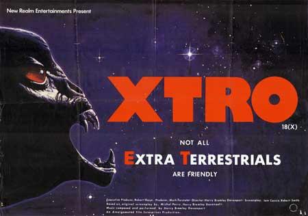 Xtro-1983-Movie-5