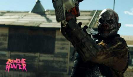 Zombie-Hunter-2013-movie-4