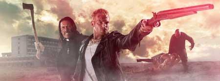 Zombie-Hunter-2013-movie-5