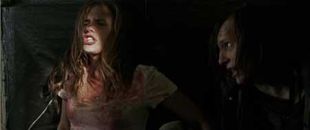 Zombie-Hunter-2013-movie-6