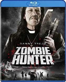 Zombie-Hunter-2013-movie-bluray-cover