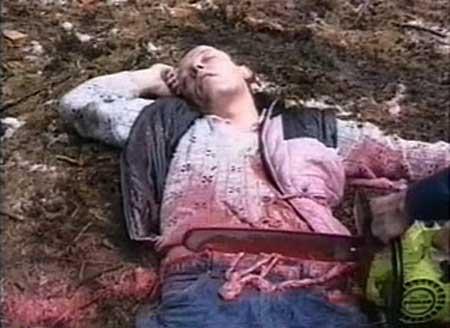 Zombie90extremepestilence-1991-movie-1