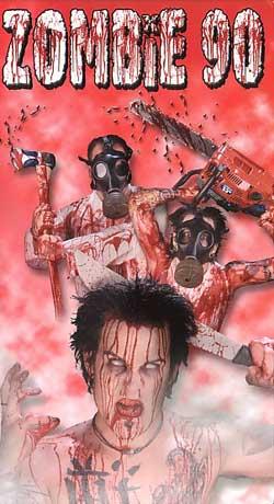 Zombie90extremepestilence-1991-movie-2