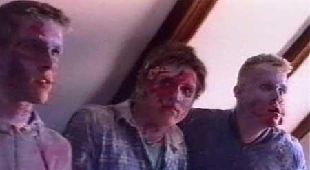 Zombie90extremepestilence-1991-movie-3