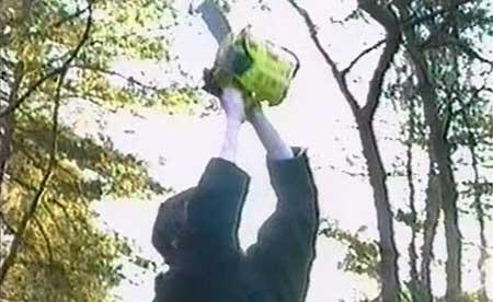 Zombie90extremepestilence-1991-movie-4
