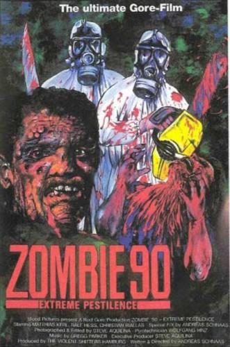 Zombie90extremepestilence-1991-movie-6