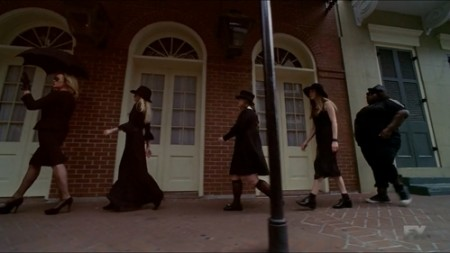 american-horror-story-coven-witches