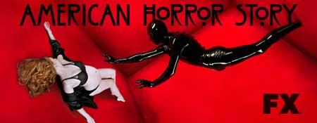 american-horror-story-fetish-costume