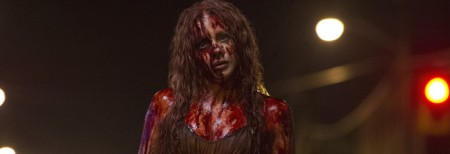 carrie_in_red