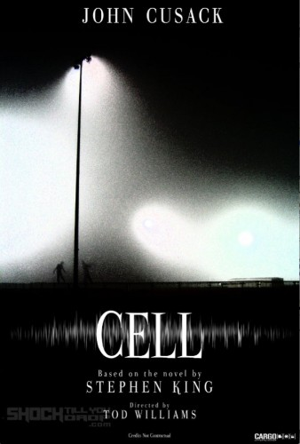 cell-poster.608x899