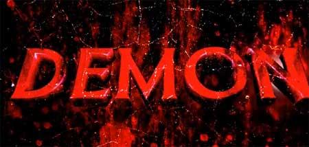demon-2013-movie-Rob-Walker-3