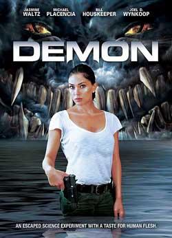 demon-2013-movie-Rob-Walker-7