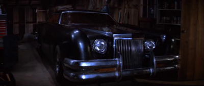 eps58_TheCar
