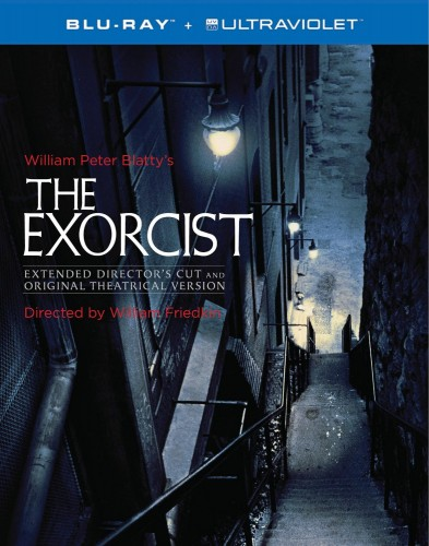 exorcist-40th-bluray-393x500