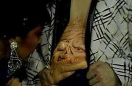 guinea-pig-film-devil-woman-doctor-1986-movie-2
