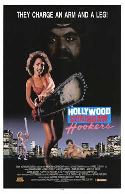 hollywood-chainsaw-hookers-1988-movie-1