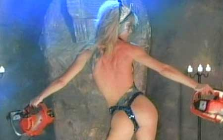 hollywood-chainsaw-hookers-1988-movie-6