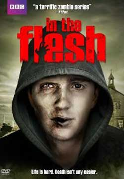 in-the-flesh-season1-image3