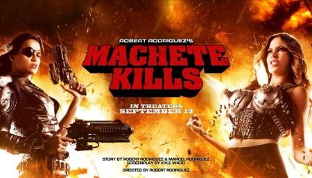 machete-kills-banner