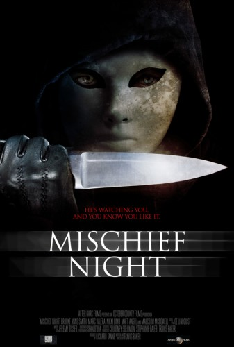 mischief-night-one-sheet