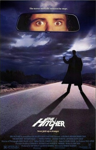 mmp57-thehitcher