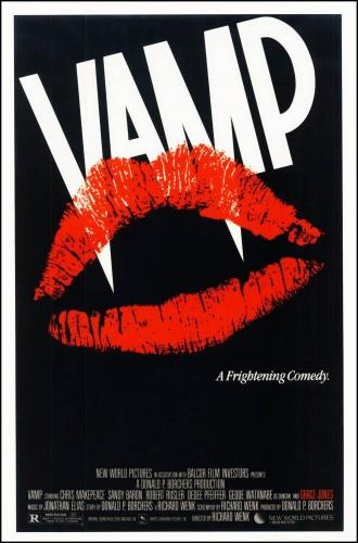 mmp57-vamp