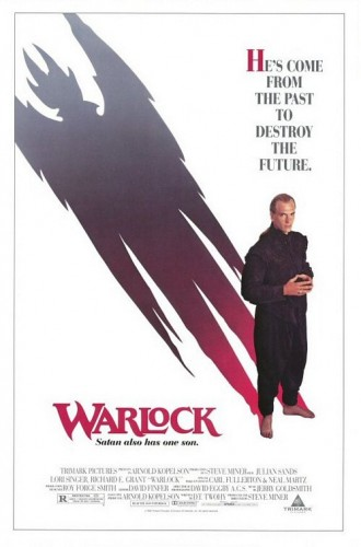 mmp57-warlock