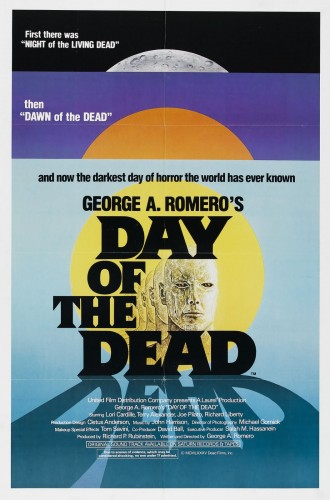 mmp57_dayofthedead