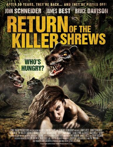 return-of-the-killer-shrews-artwork