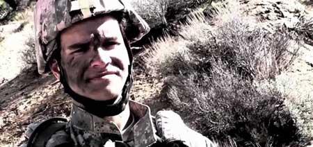 ridge-war-z-another-soldier-2013-movie-1