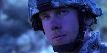 ridge-war-z-another-soldier-2013-movie-2