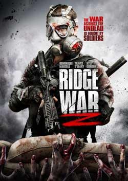ridge-war-z-another-soldier-2013-movie-3