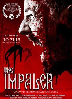 the-impaler-2013-movie-3