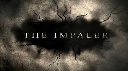 the-impaler-2013-movie-7