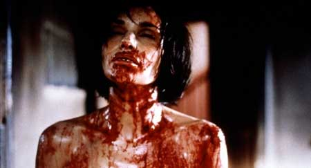trouble-every-day-2001-movie-Claire-Denis-4