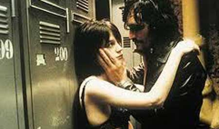 trouble-every-day-2001-movie-Claire-Denis-6