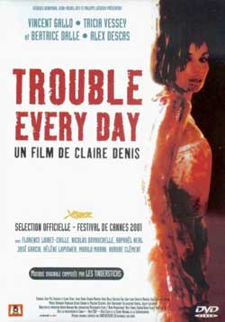 trouble-every-day-2001-movie-Claire-Denis-7