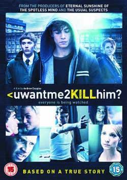 uwantme2killhim-2013-movie-3