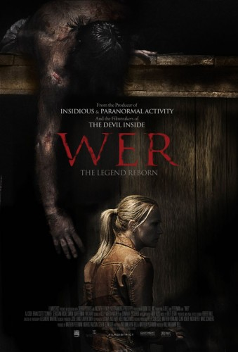 wer-poster