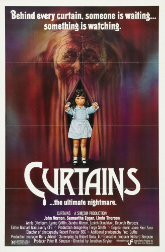 2013_10_31 - CURTAINS screening