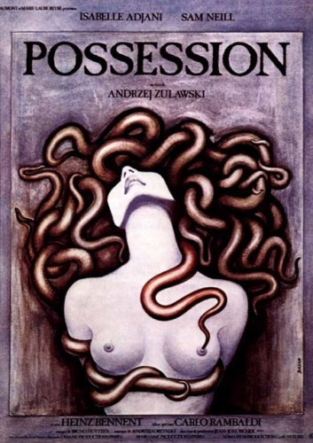 2013_11_03 - 1981 - POSSESSION