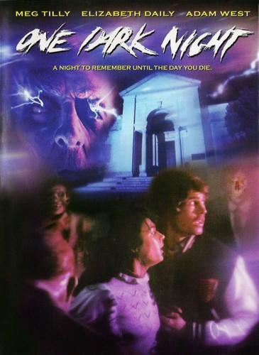 2013_11_03 - 1983 - ONE DARK NIGHT