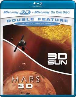 3D-Sun-3D-Mars-bluray