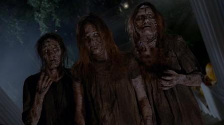 AHS_004_Zombies