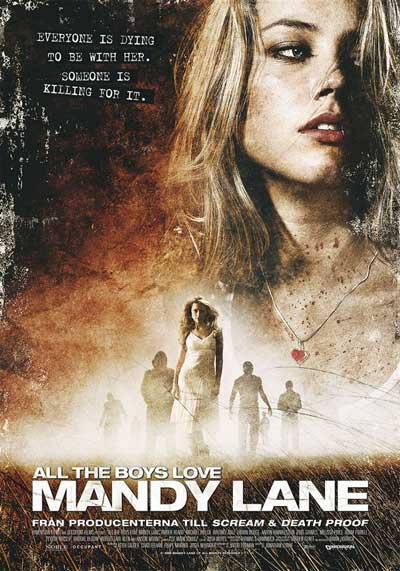 All_the_boys_love_mandy_lane_2006-movie-1