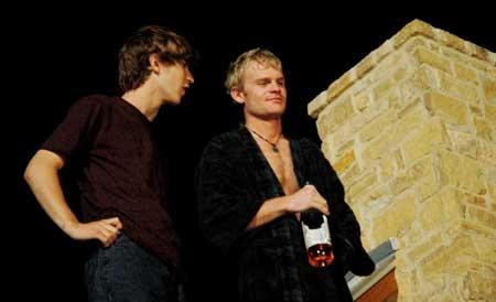 All_the_boys_love_mandy_lane_2006-movie-2