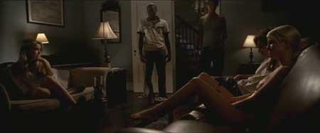 All_the_boys_love_mandy_lane_2006-movie-3
