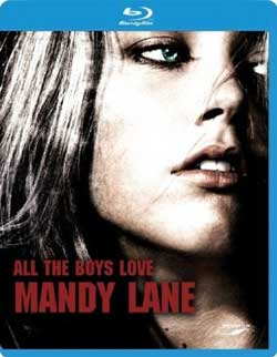 All_the_boys_love_mandy_lane_2006-movie-4